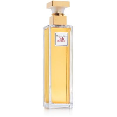 Elizabeth Arden 5th Avenue Eau De Parfum pentru femei