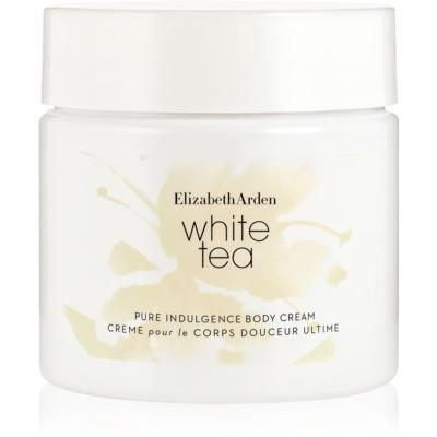 Elizabeth Arden White Tea Pure Indulgence Body Cream krema za telo za ženske