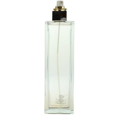 woda perfumowana tester dla kobiet 125 ml