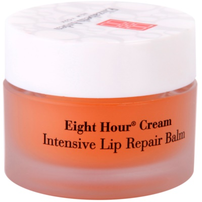 Elizabeth Arden Eight Hour Cream bálsamo intensivo para lábios