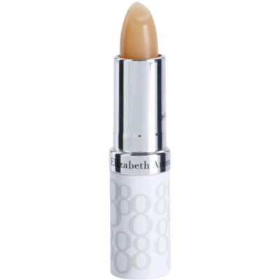 Elizabeth Arden Eight Hour Cream balzam na pery SPF 15