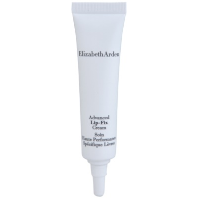 Elizabeth Arden Advanced primer per rossetto