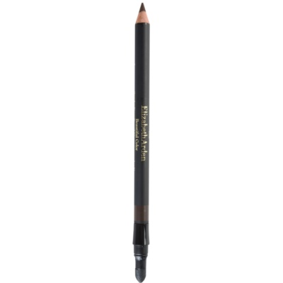 Eyeliner With Applicator