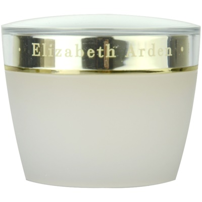 Hydraterende Crème met Lifting Effect