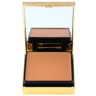 Elizabeth Arden Flawless Finish base compacta para pele normal e seca