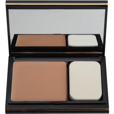 Crèmige Compacte Make-up
