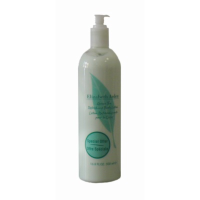 Body Lotion for Women 500 ml