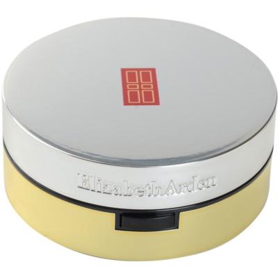 base de maquillaje en polvo SPF 20