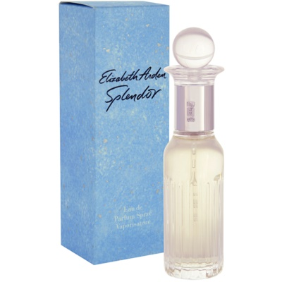 Elizabeth Arden Splendor Eau de Parfum für Damen