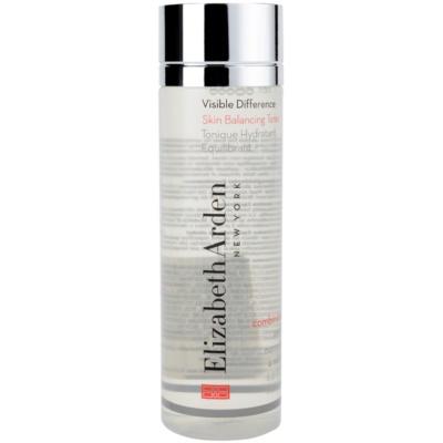 lotiune hidratanta pentru piele normala si mixta