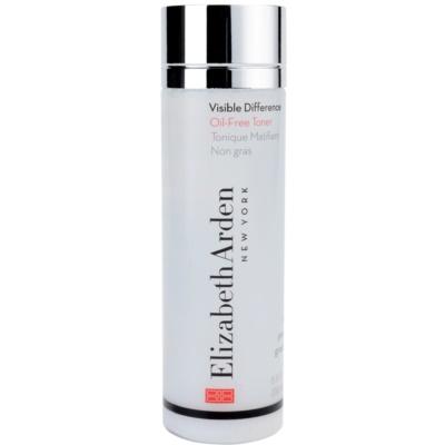 tónico hidratante para pieles grasas