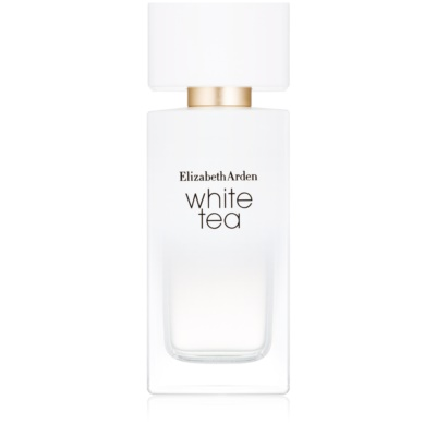 Elizabeth Arden White Tea Eau de Toillete για γυναίκες