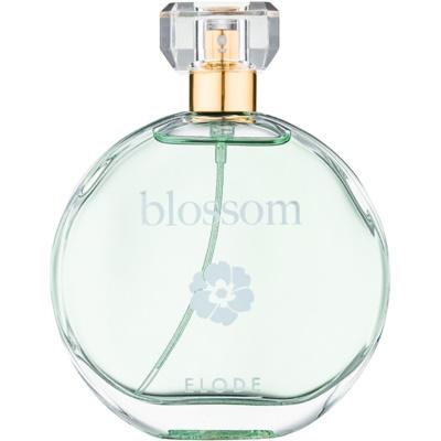 Elode Blossom Parfumovaná voda pre ženy