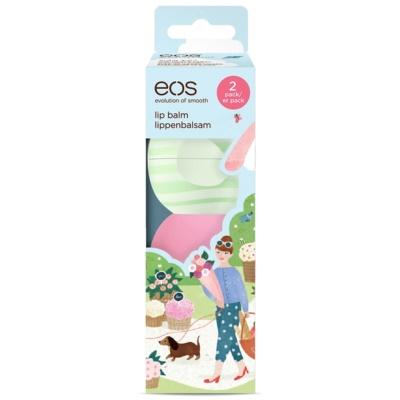 EOS Spring Edition kozmetická sada I.