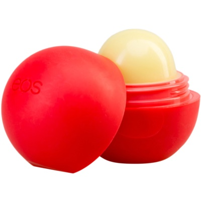 EOS Summer Fruit balzam na pery