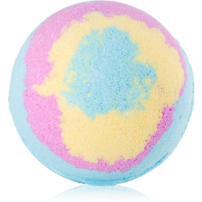 EP Line Rainbow Effervescent Bath Ball