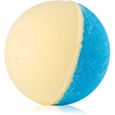 EP Line Double Color boule de bain effervescente