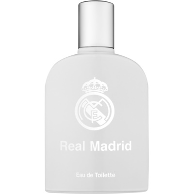 EP Line Real Madrid eau de toilette för män