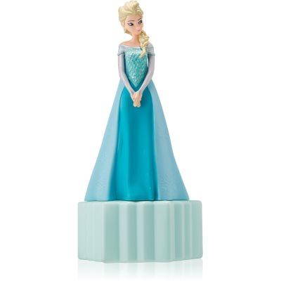 EP Line Frozen 3D Elsa αφρόλουτρο μπάνιου