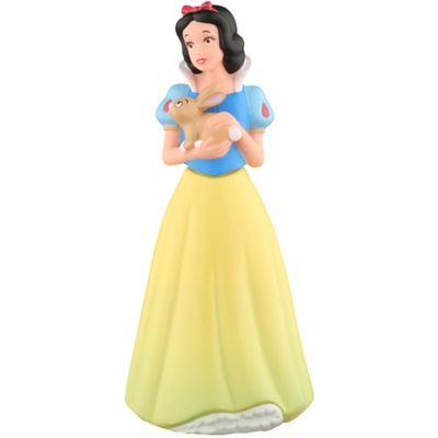 EP Line Disney Princess 3D Snow White gel bain et douche