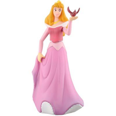 EP Line Disney Princess 3D Sleeping Beauty τζελ για ντους και μπάνιο