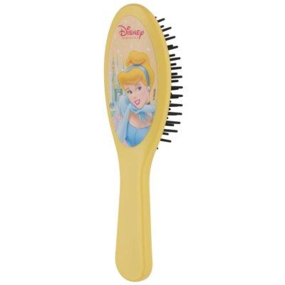 kartáč na vlasy pro děti