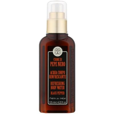 Body Spray for Men 125 ml