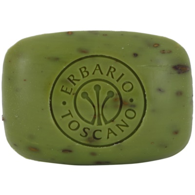 Feinseife mit  Olivenöl