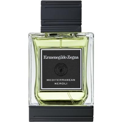 Ermenegildo Zegna Essenze Collection Mediterranean Neroli Eau de Toilette para homens