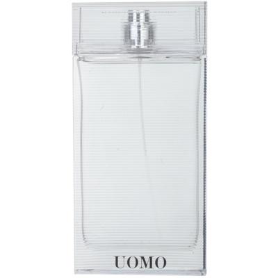 Ermenegildo Zegna Uomo eau de toilette para homens