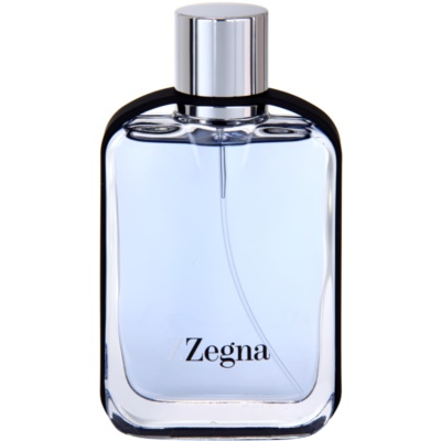 Ermenegildo Zegna Z Zegna Eau de Toilette for Men