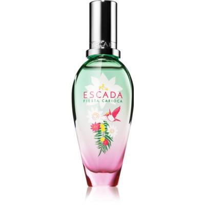 Escada Fiesta Carioca eau de toilette pour femme