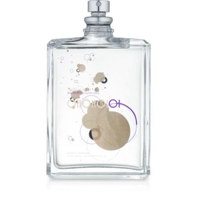 Escentric Molecules Molecule 01 тоалетна вода унисекс