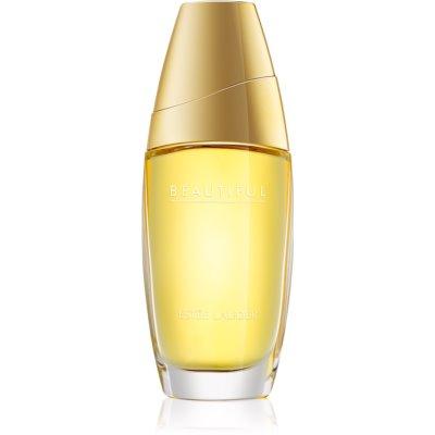 Estée Lauder Beautiful eau de parfum nőknek