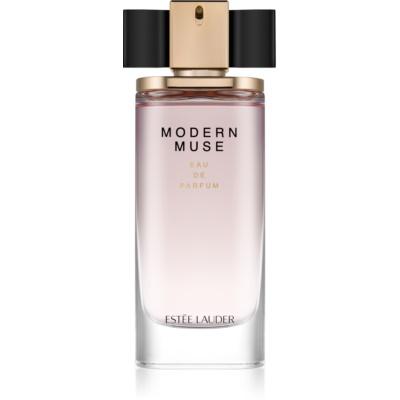 Estée Lauder Modern Muse Eau de Parfum voor Vrouwen
