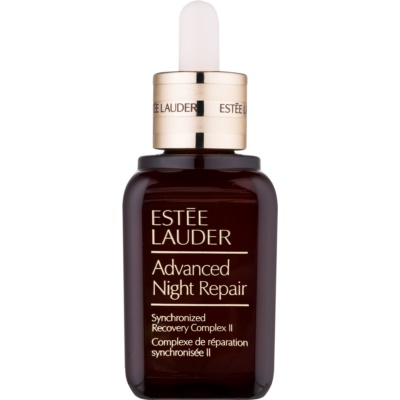 Estée Lauder Advanced Night Repair serum na noc przeciw zmarszczkom