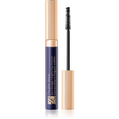 Estée Lauder Double Wear mascara allongeant