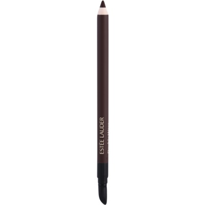 Estée Lauder Double Wear Stay-in-Place eyeliner khol