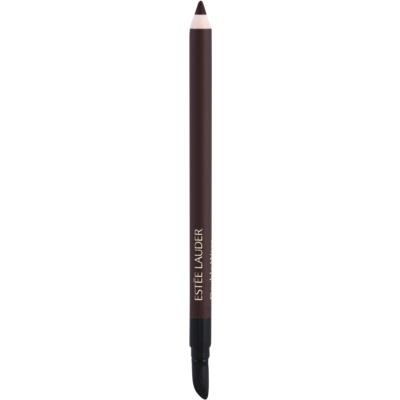 контурний олівець для очей