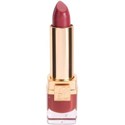 Long - Lasting Lipstick