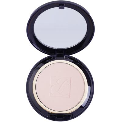 Puder-Make-up SPF 10