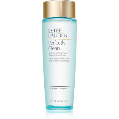 Estée Lauder Perfectly Clean Reinigungstonikum