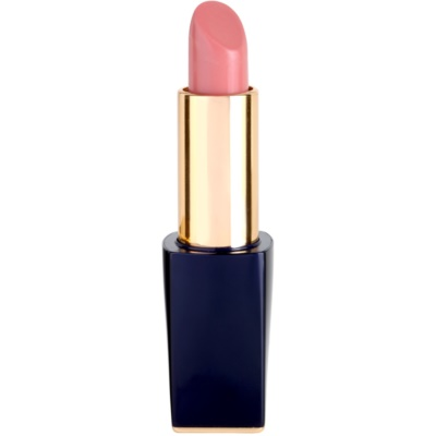 Estée Lauder Pure Color Envy моделююча помада
