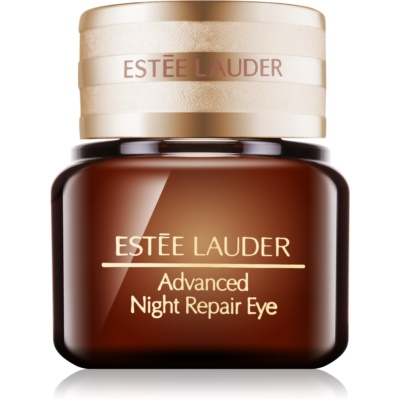 Estée Lauder Advanced Night Repair creme de olhos gelatinoso antirrugas