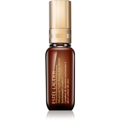 Estee Lauder Advanced Night Repair sérum liftant yeux