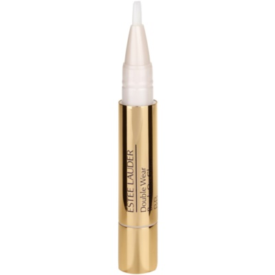 Estée Lauder Double Wear Brush-On Glow BB  Highlighter mit Pinselchen