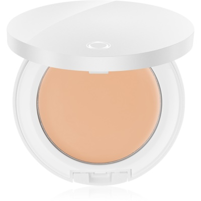 Estée Lauder Crescent White kompaktowy krem BB do ujednolicenia kolorytu skóry