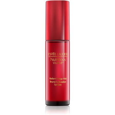 Estée Lauder Nutritious Vitality 8™ Face Mist for Radiance and Hydration
