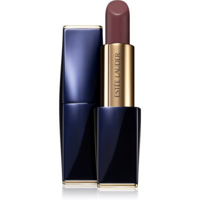 Estée Lauder Pure Color Envy Matte batom matificante