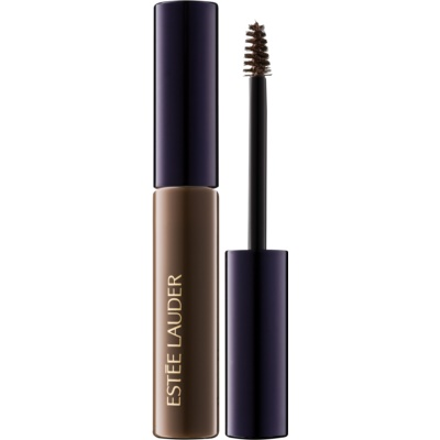 Estée Lauder Brow Now gel pentru sprancene